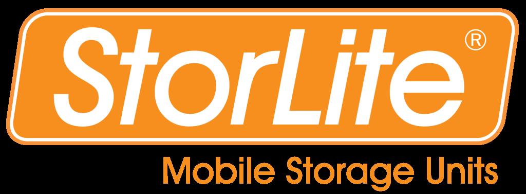 StorLite